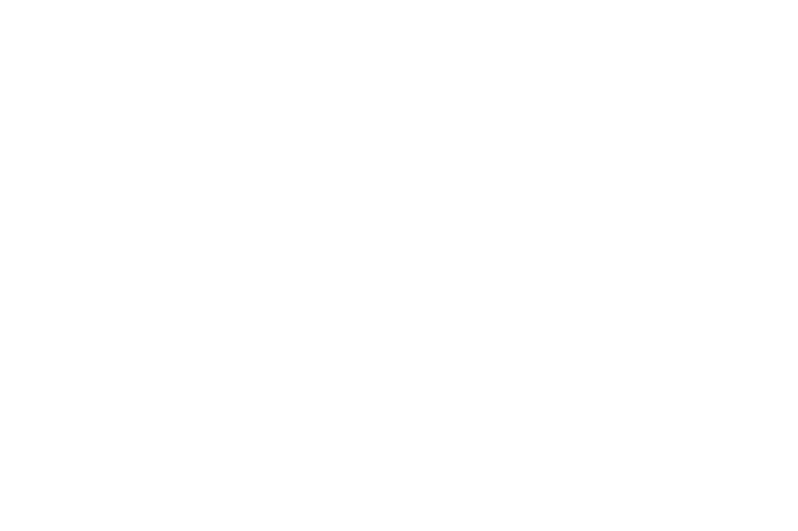 Portrait of a Komodo Dragon